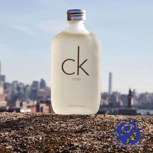 Nước hoa nam CK – One