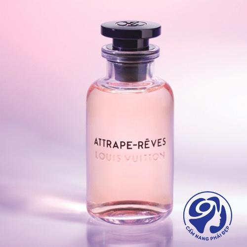 Nước hoa nữ Louis Vuitton Attrape-Rêves