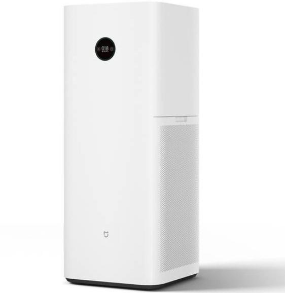 Máy lọc không khí Xiaomi Air Purifier Max