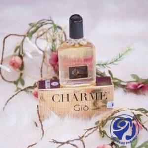 nuoc-hoa-charme-15