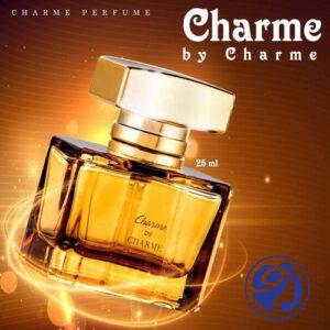 nuoc-hoa-charme-4