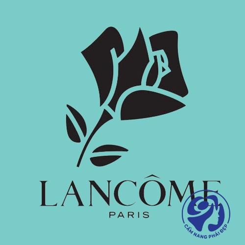 Nước hoa hồng Lancôme