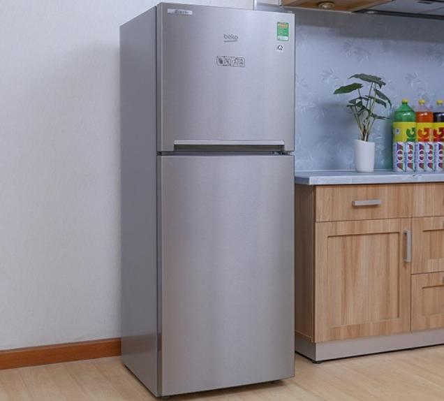 Tủ lạnh Beko có tốt không