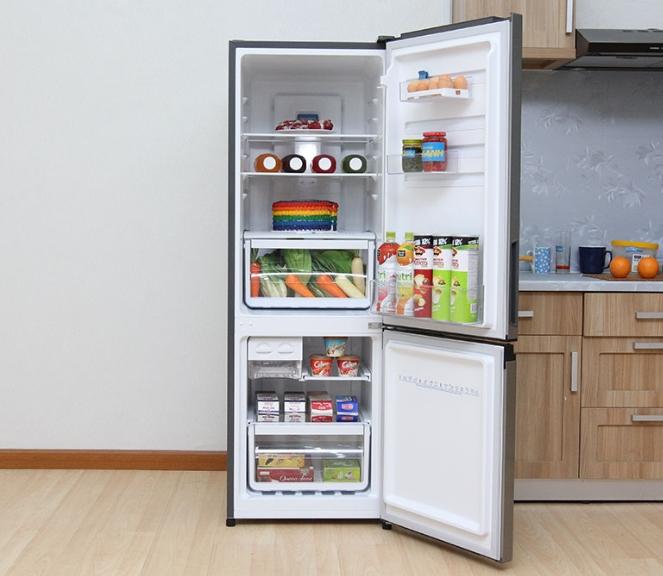 Tủ lạnh Electrolux có tốt không