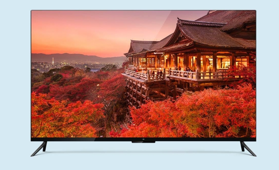 Tivi Xiaomi