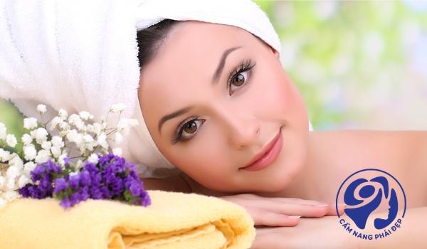 Lưu ý khi sử dụng kem dưỡng ẩm cho da mụn