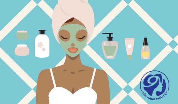 Kem dưỡng ẩm có tác dụng gì với da nhạy cảm?