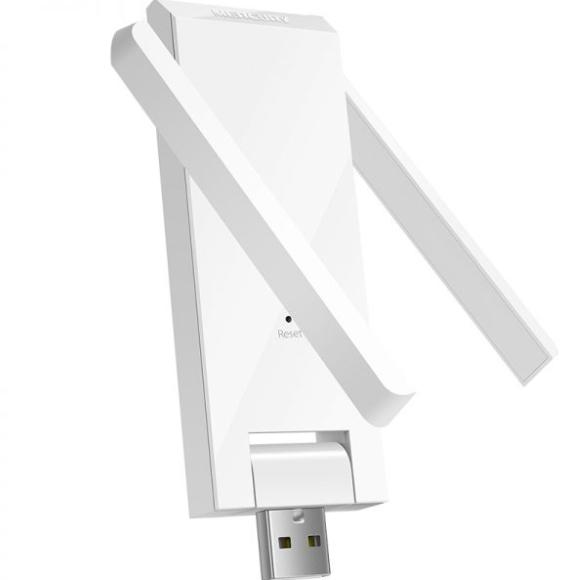 Bộ kích sóng wifi Mercury MW302RE