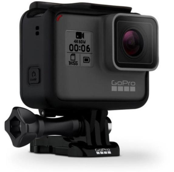 Camera hành trình Gopro Hero 7 Black