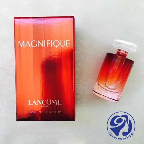 Nuoc-hoa-Lancome-12