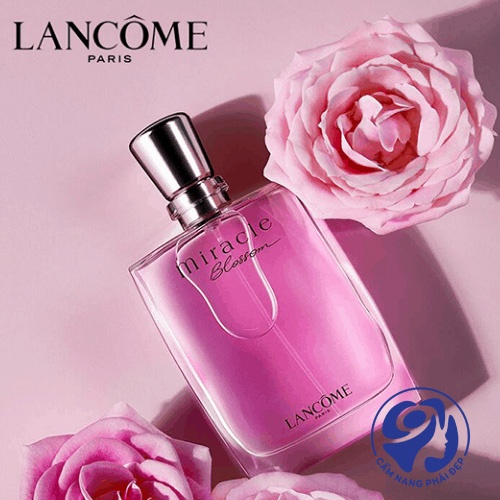 Nuoc-hoa-Lancome-7