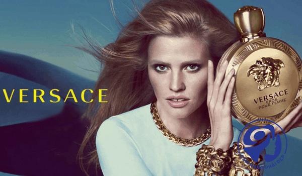 Nuoc-hoa-Versace-11