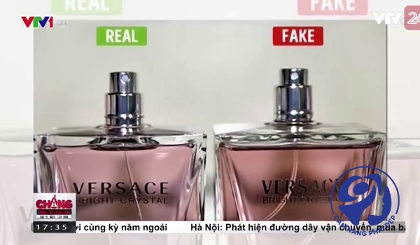 Nuoc-hoa-Versace-13