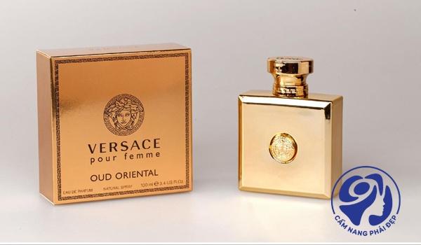 Nước-hoa-nữ-Versace-Pour-Femme-Oud-Oriental