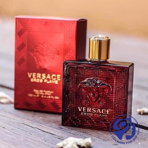 Nước-hoa-cho-nam-Eros-Flame-Versace
