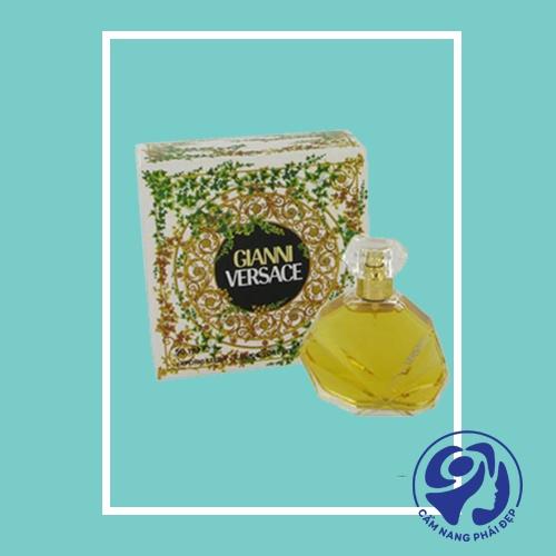 Nuoc-hoa-Versace-2