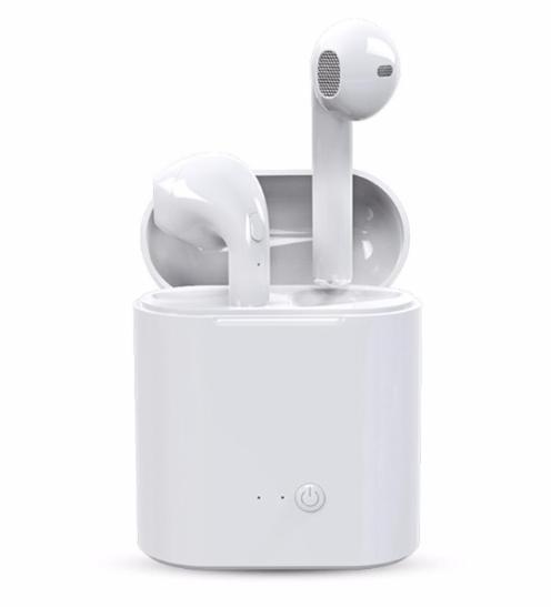 Tai nghe Bluetooth I7s TWS