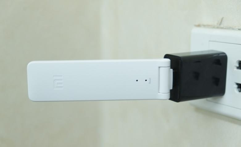 Thiết bị kích sóng Wifi Xiaomi (Gen 2)