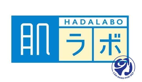 kem-duong-da-hada-labo-1