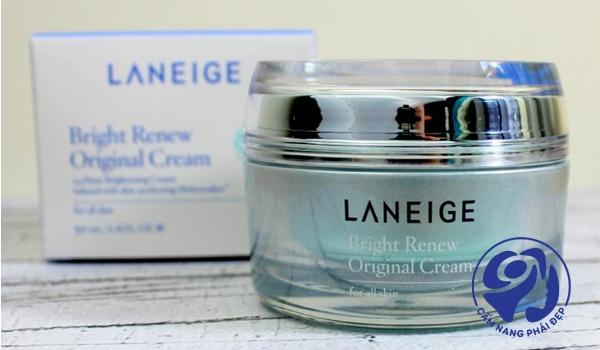 White Plus Renew Original Cream
