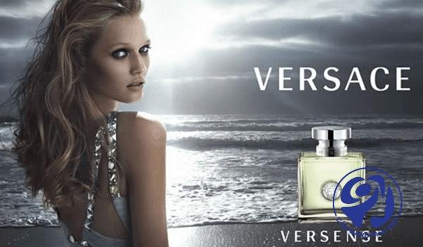 [Review] Nước hoa Versace - thương hiệu nước hoa đẳng cấp số 1 thế giới