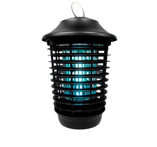 Đèn diệt muỗi Đại Sinh DS - DU15