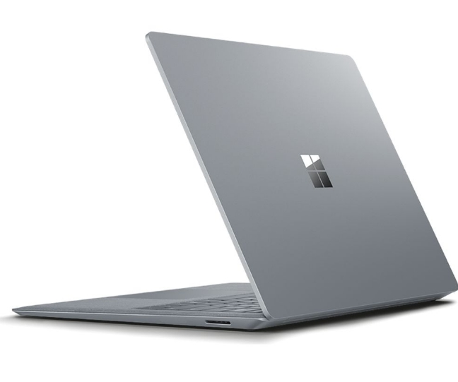 Laptop Microsoft Surface 2