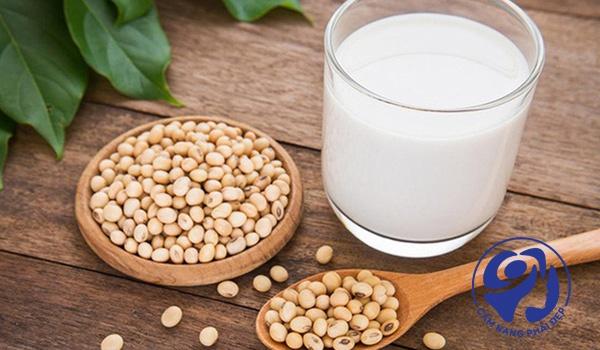 Chiết xuất đậu nành - Soy Extract