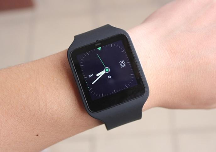 Đồng hồ thông minh loại nào tốt nhất