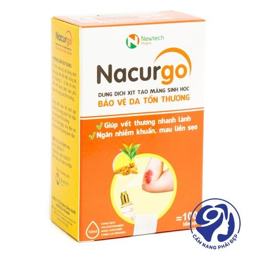 nacurgo-tri-mun-co-tot-khong-5