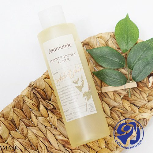 nuoc-hoa-hong-cai-thien-nep-nhan-tang-do-dan-hoi-da-mamonde-flower-honey-toner-250ml-1
