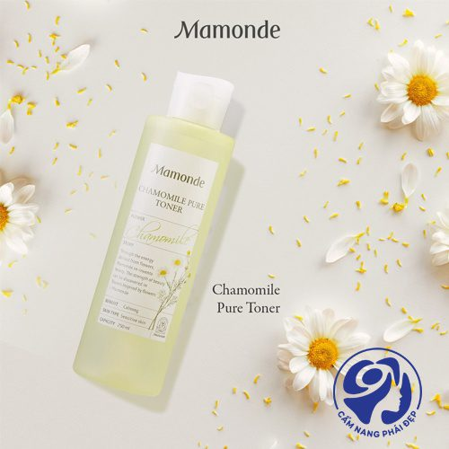 nuoc-hoa-hong-cai-thien-nep-nhan-tang-do-dan-hoi-da-mamonde-flower-honey-toner-250ml