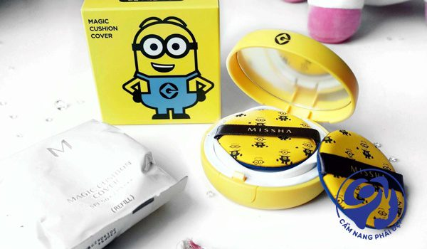 phan-nuoc-missha-minions-magic-cushion-moisture-spf50-plus-pa-plus-plus-plus-2-loi-1