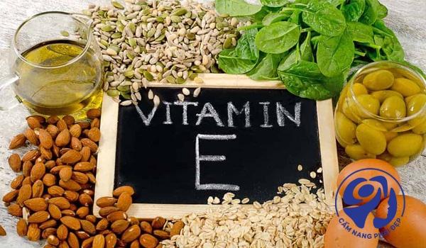 huong-dan-dung-vitamin-e-boi-mat-1