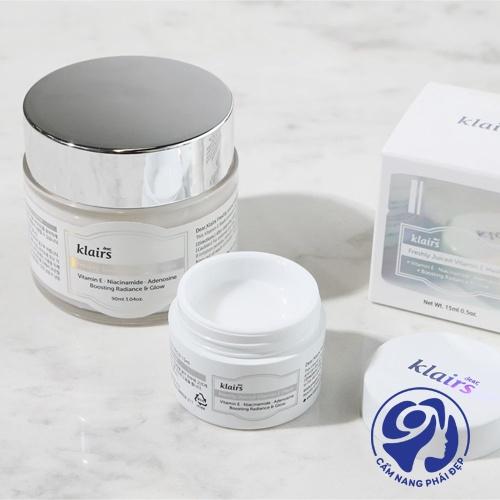 huong-dan-dung-vitamin-e-boi-mat-5