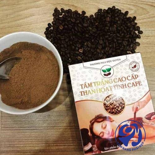 tam-trang-tai-nha-than-hoat-tinh-cafe-4