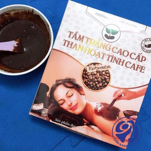 tam-trang-tai-nha-than-hoat-tinh-cafe-5