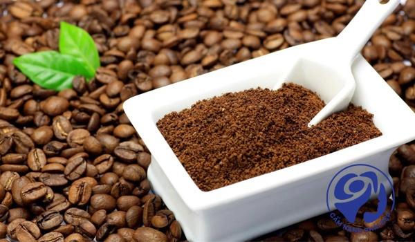 tam-trang-tai-nha-than-hoat-tinh-cafe-8