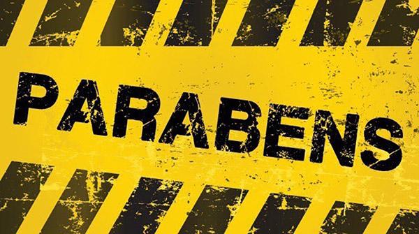 Các sản phẩm của Image Skincare đều không chứa Parabens